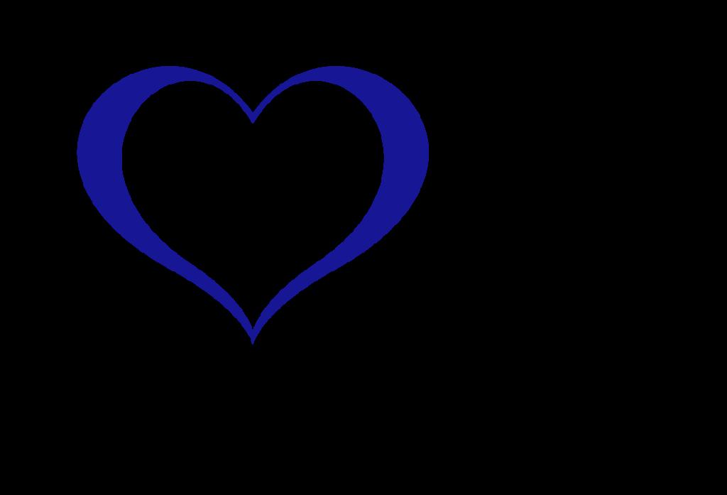Loving Hands Ministry Logo